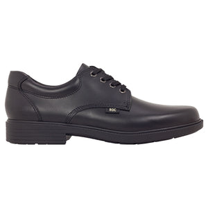 Roc Rockford - Black - Buy Online at Northern Shoe Store