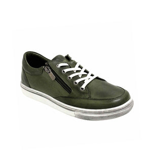 Sala Ronnie - Khaki - Buy Online at Northern Shoe Store