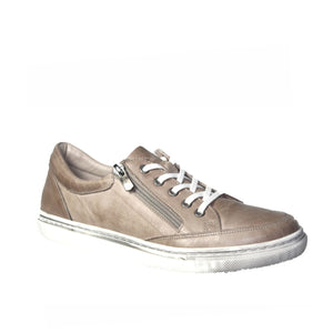Sala Ronnie - Taupe - Buy Online at Northern Shoe Store