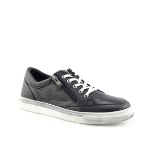Sala Ronnie - Black - Buy Online at Northern Shoe Store