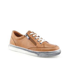 Sala Ronnie - Coconut - Buy Online at Northern Shoe Store