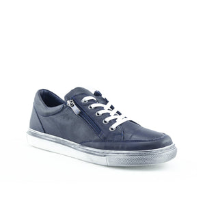 Sala Ronnie - Navy - Buy Online at Northern Shoe Store