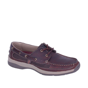 Slatters Shackle - Walnut - Buy Online at Northern Shoe Store