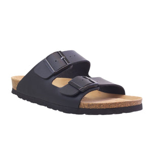 Silver Lining Hawaii - Black - Buy Online at Northern Shoe Store