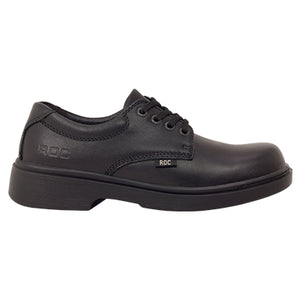 Roc Strobe jnr - Black - Buy Online at Northern Shoe Store