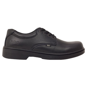 Roc Strobe SNR - Black - Buy Online at Northern Shoe Store