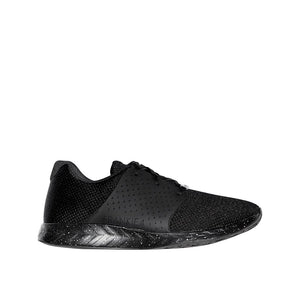 Frankie4 Tambo - Black Speckle - Buy online at northern shoe store