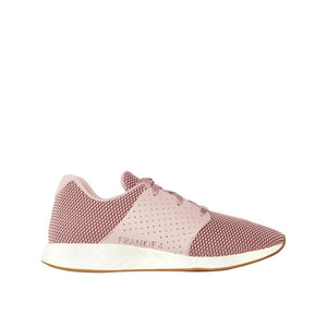 Frankie 4 Tambo - Rich Rose - Buy Online at Northern Shoe Store