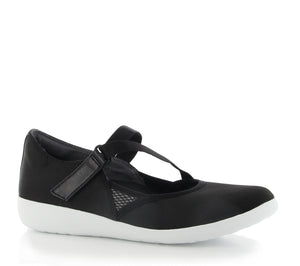 Ziera Uptown - Black Neo - Buy Online at Northern Shoe Store