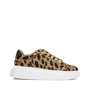 Siren Wesley - Leopard - Buy Online at Northern Shoe Store