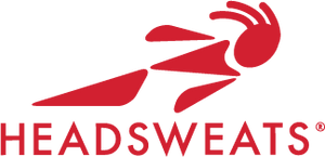 Headsweats Custom Gear