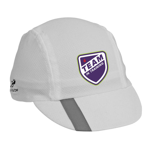 TNT Cycle Cap | Go Getter Challenge