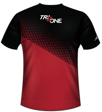 Load image into Gallery viewer, [Sample TEAM] ELITE Performance Short  Sleeve Shirt *PREORDER*