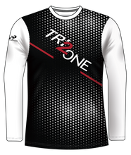 Load image into Gallery viewer, [Sample TEAM] CORE Performance Long Sleeve Shirt *PREORDER*