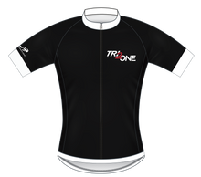 Load image into Gallery viewer, [Sample TEAM] Performance Cycling Jersey *PREORDER*