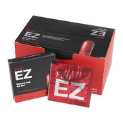 Fuel EZ Natural Energy Supplement - 40% Off
