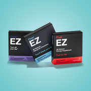 EZ Lifestyle Essentials Pack Canada