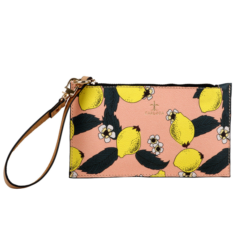 Guayaba Mini Clutch