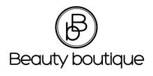 Beauty Boutique Nola