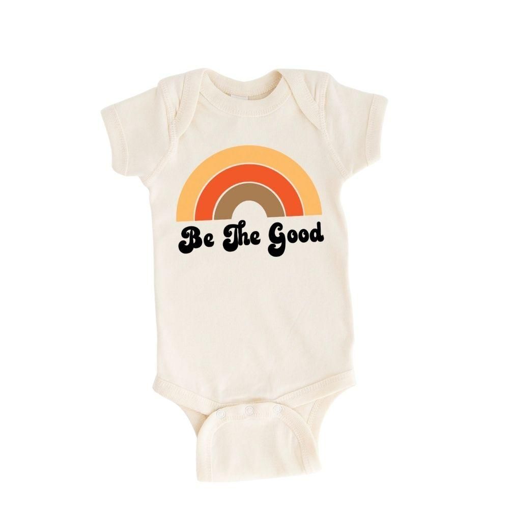 Be The Good - Onesie