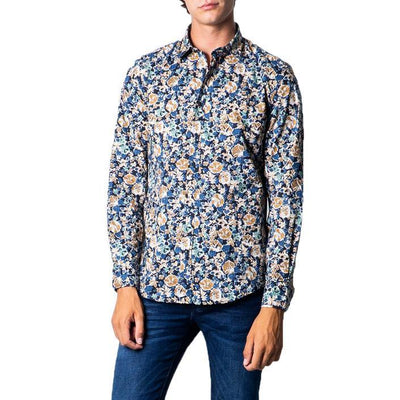 Antony Morato Men Shirt - Modum Fashion Store