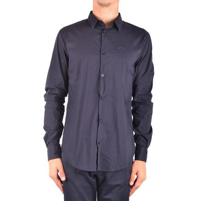 Armani Jeans Men Shirt - Modum Fashion Store