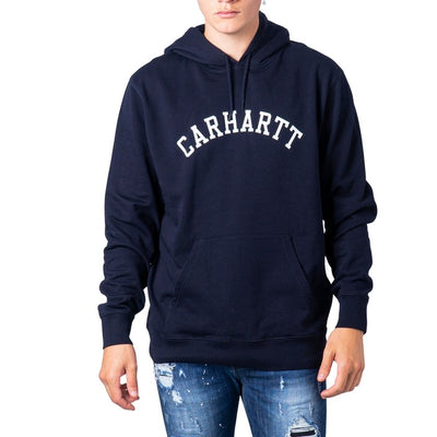 Carhartt Wip Men Sweatshirts - Modum Fashion Store