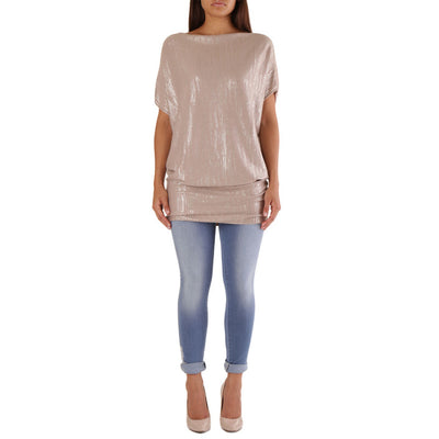 Met  Women T-Shirt - Modum Fashion Store
