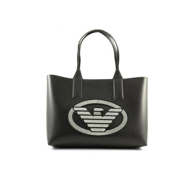 Armani  Women Bag - Modum Fashion Store