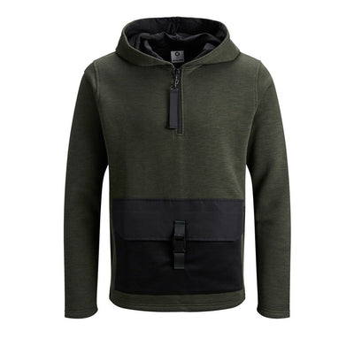 Jack Jones Men Sweatshirts - Modum Fashion Store