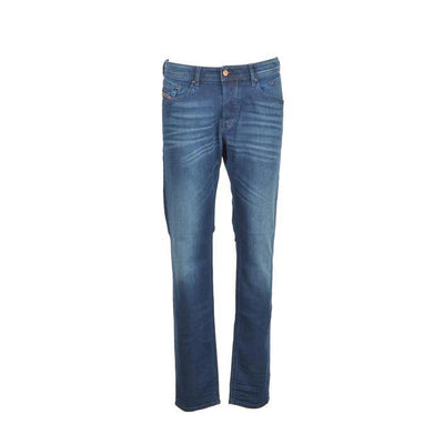 Diesel Men Jeans - Modum Fashion Store
