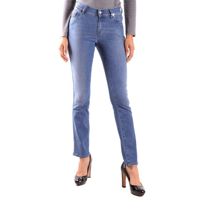 Diesel  Women Jeans - Modum Fashion Store