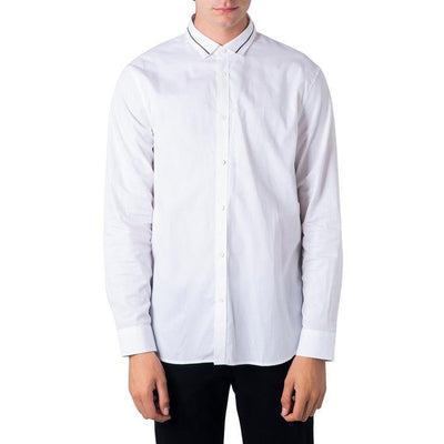 Armani Exchange Men Shirt - Modum Fashion Store