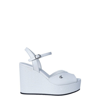 Calvin Klein Jeans Women Sandals - Modum Fashion Store