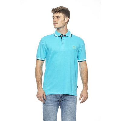 19v69 Italia Men Polo - Modum Fashion Store