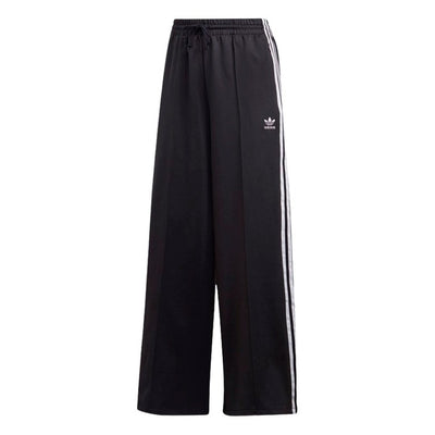 Adidas  Women Trousers - Modum Fashion Store