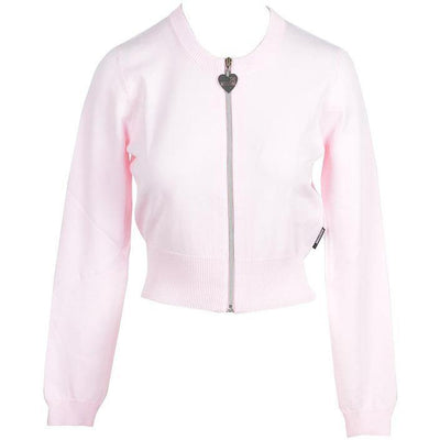 Love Moschino  Women Cardigan - Modum Fashion Store