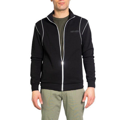 Antony Morato Men Sweatshirts - Modum Fashion Store