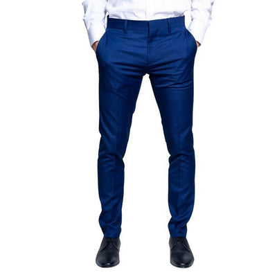 Antony Morato Men Trousers - Modum Fashion Store