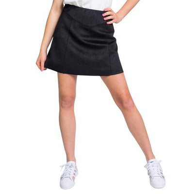 Only  Women Skirt - Modum Fashion Store
