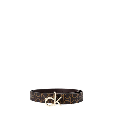 Calvin Klein  Women Belt - Modum Fashion Store