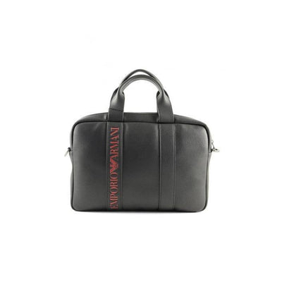 Armani Men Bag - Modum Fashion Store