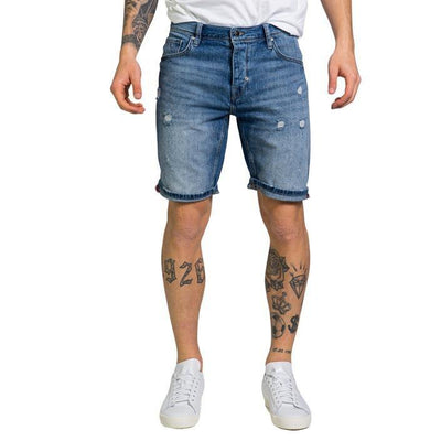 Antony Morato Men Shorts - Modum Fashion Store