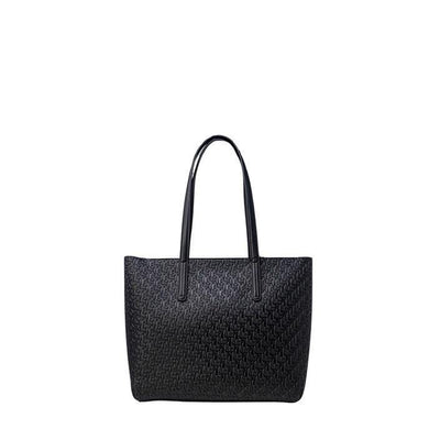 Calvin Klein  Women Bag - Modum Fashion Store