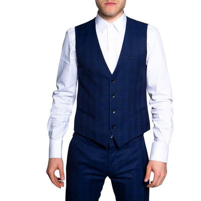 Antony Morato Men Gilet - Modum Fashion Store