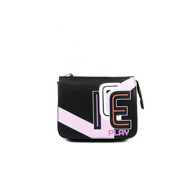 Ice Play  Women Bag - Modum Fashion Store