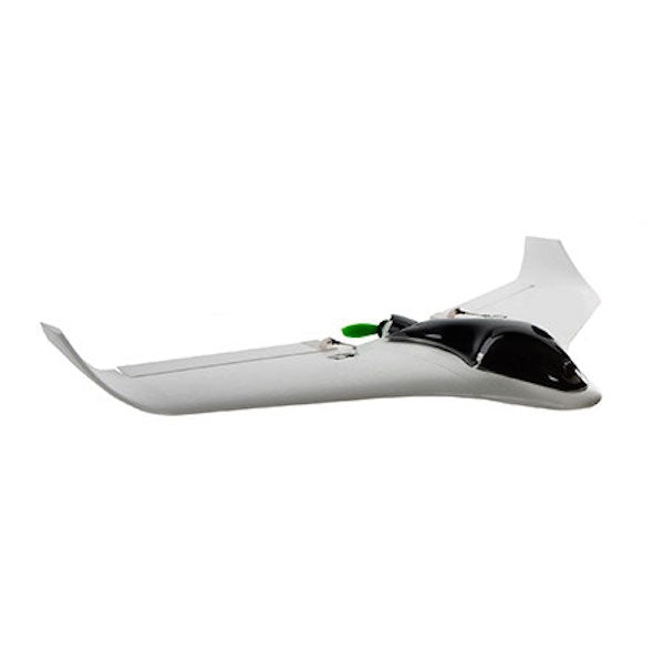 Blade BLH03055 Theory Type W FPV Ready BNF Basic Winged Plane