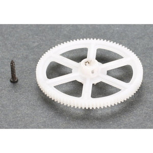Blade BLH3106 Main Gear: 120 SR
