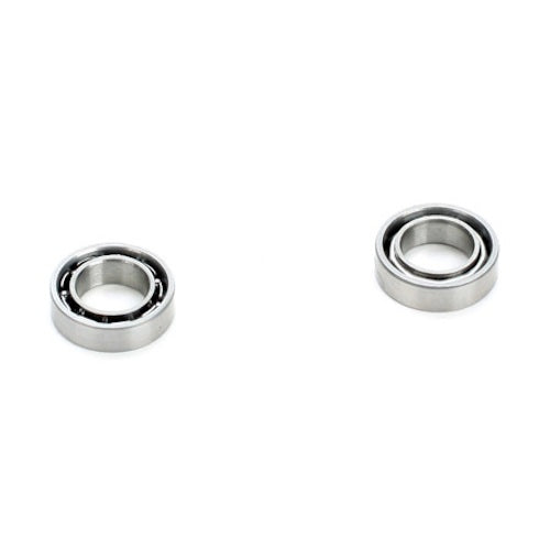 Blade BLH3128 Main Shaft Bearing 4x7x2mm: Blade 120 SR