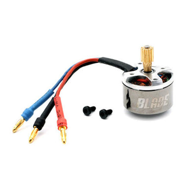 Blade BLH3417 Brushless Main Motor: 180 CFX